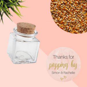 bedankjes-bruiloft-glazen-potje-snoep (1)