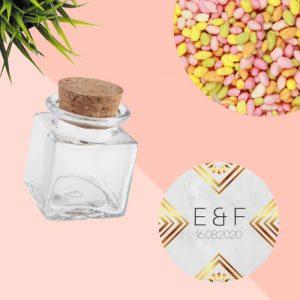 bedankjes-bruiloft-glazen-potje-snoep (2)