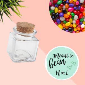 bedankjes-bruiloft-glazen-potje-snoep (4)