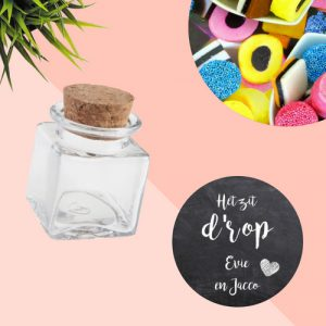 bedankjes-bruiloft-glazen-potje-snoep (5)