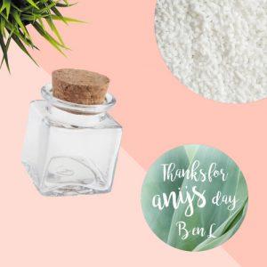 bedankjes-bruiloft-glazen-potje-snoep (6)