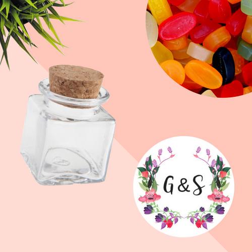 bedankjes-bruiloft-glazen-potje-snoep (7)