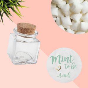 bedankjes-bruiloft-glazen-potje-snoep (8)