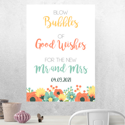 bruiloft-decoratie-bubbles-flowers (1)