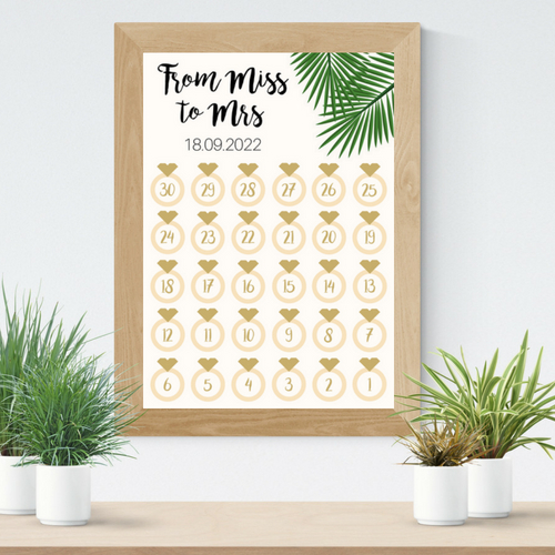 bruiloft-decoratie-from-miss-to-mrs-aftelposter-palm