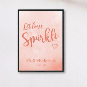bruiloft-decoratie-poster-sparkle-pastel-pink (1)