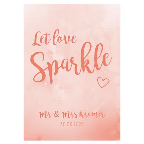 bruiloft-decoratie-poster-sparkle-pastel-pink (2)