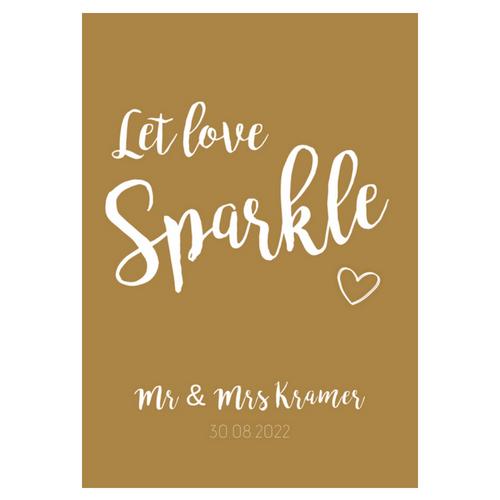 bruiloft-decoratie-poster-sparkle-scripted (1)