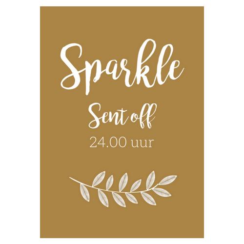 bruiloft-decoratie-sterretjes-poster (2)