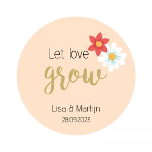 bruiloft-decoratie-sticker-let-love-grow-3