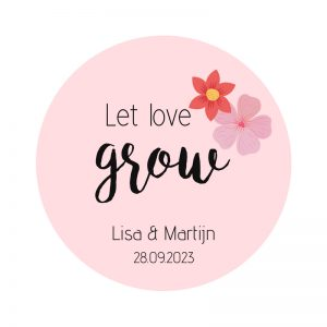 bruiloft-decoratie-sticker-let-love-grow