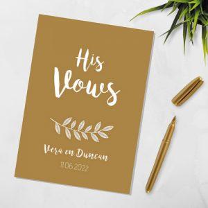 bruiloft-decoratie-vow-blad-kraft (3)