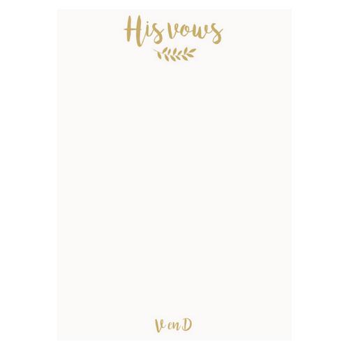 bruiloft-decoratie-vow-blad-kraft (6)