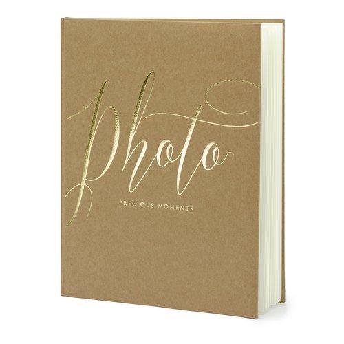 fotoboek-trouwalbum-moments-kraft