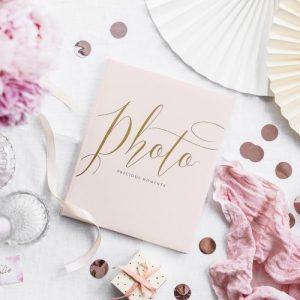 fotoboek-trouwalbum-moments-powder-pink