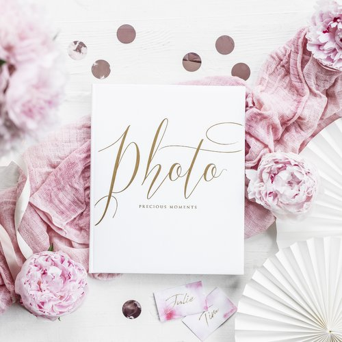 fotoboek-trouwalbum-moments-wit