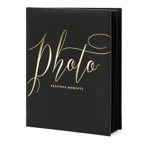 fotoboek-trouwalbum-moments-zwart