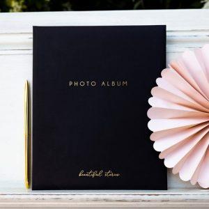 fotoboek-trouwalbum-stories-zwart