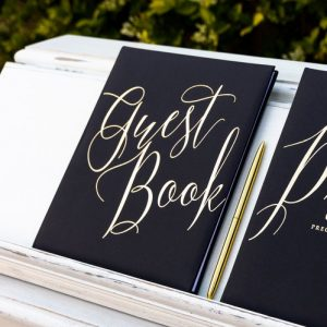 gastenboek-black-gold