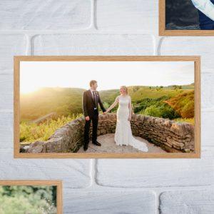 bruiloft-decoratie-afdruk-trouwfoto (1)