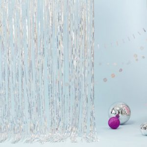 bruiloft-decoratie-backdrop-holographic-foil-jolly-vibes-2