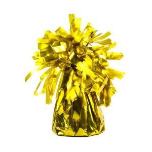 bruiloft-decoratie-ballongewichtjes-goud-metallic