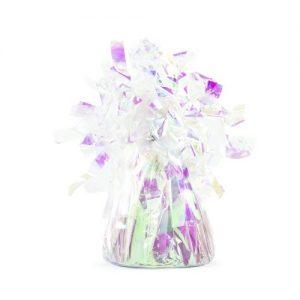 bruiloft-decoratie-ballongewichtjes-iridescent-metallic