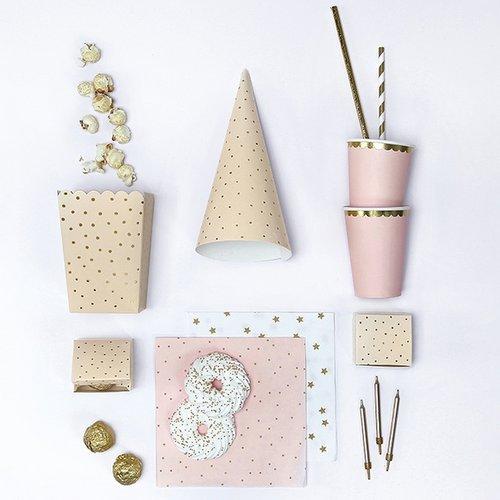 bruiloft-decoratie-bedankdoosje-dots-ivoor-2