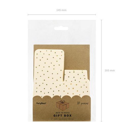 bruiloft-decoratie-bedankdoosje-dots-ivoor-3