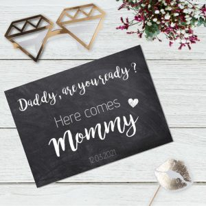 bruiloft-decoratie-blad-are-you-ready