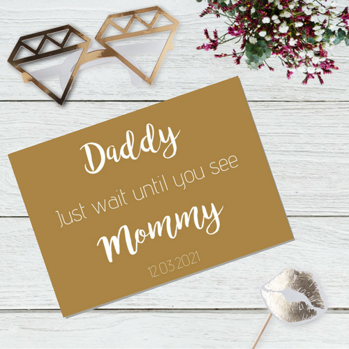 bruiloft-decoratie-blad-just-wait-until-you-see