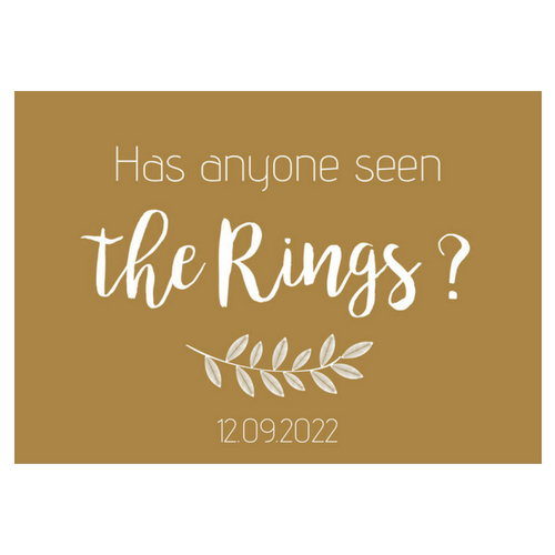 bruiloft-decoratie-blad-has-anyone-seen-the-rings (1)