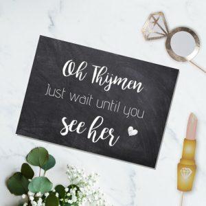 bruiloft-decoratie-blad-just-wait-until-you-see-her