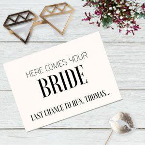bruiloft-decoratie-blad-last-chance-to-run