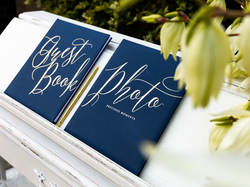 bruiloft-decoratie-blog-royal-blue