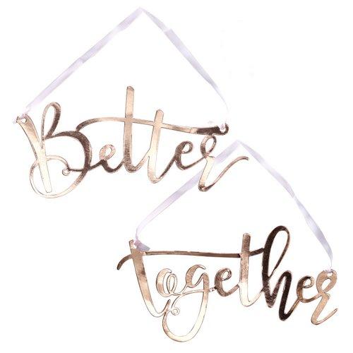 bruiloft-decoratie-chairsigns-better-together-rosegoud-beautiful-botanics