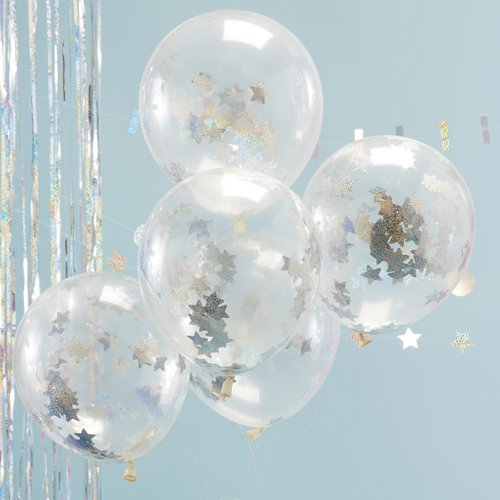 bruiloft-decoratie-confetti-ballonnen-holographic-star-jolly-vibes-2
