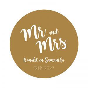 bruiloft-decoratie-envelop-stickers