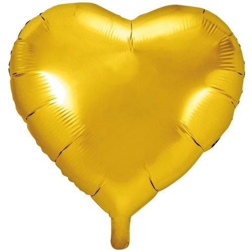 bruiloft-decoratie-folieballon-hart-goud-large-2