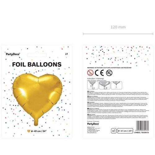 bruiloft-decoratie-folieballon-hart-goud-large-3