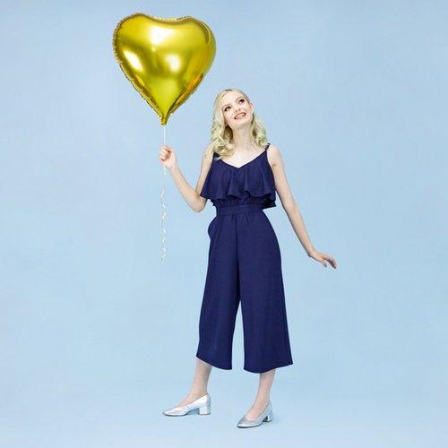 bruiloft-decoratie-folieballon-hart-goud-large