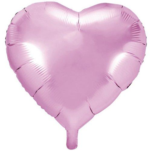 bruiloft-decoratie-folieballon-hart-pastel-roze-large-2