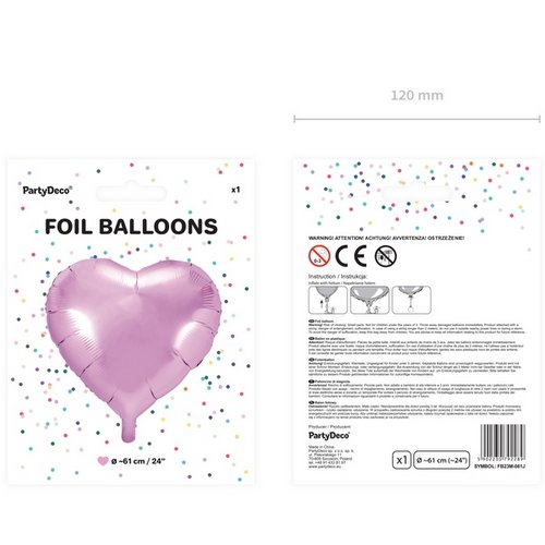 bruiloft-decoratie-folieballon-hart-pastel-roze-large-3