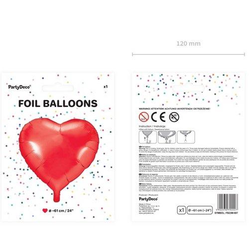 bruiloft-decoratie-folieballon-hart-rood-large-3