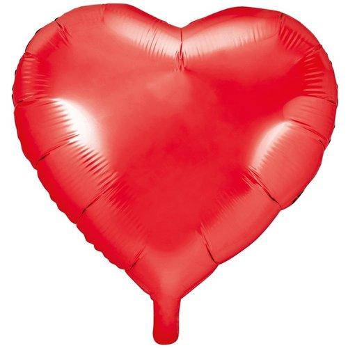 bruiloft-decoratie-folieballon-hart-rood-large