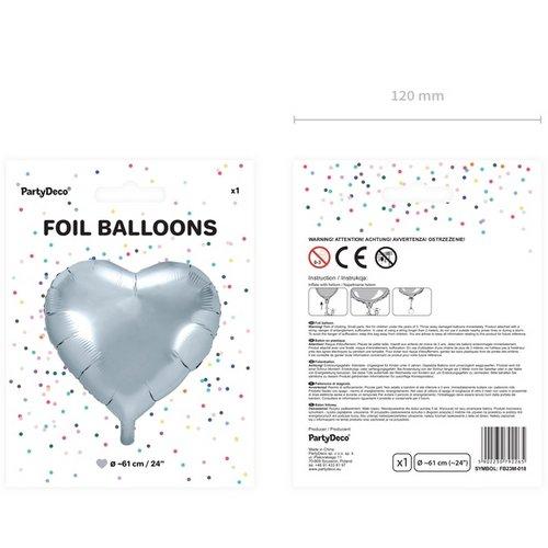 bruiloft-decoratie-folieballon-hart-zilver-large-3