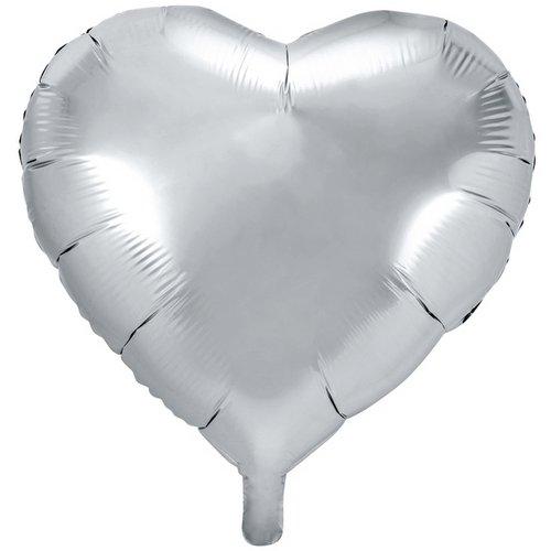 bruiloft-decoratie-folieballon-hart-zilver-large