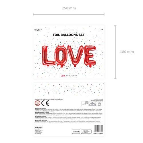 bruiloft-decoratie-folieballonslinger-love-rood-2