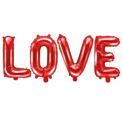 bruiloft-decoratie-folieballonslinger-love-rood