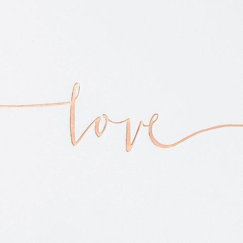 bruiloft-decoratie-gastenboek-wit-rose-gold-love